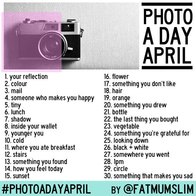 Photo-a-day-april-1